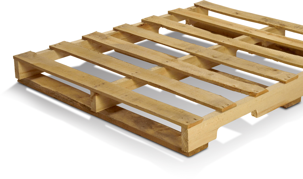 Image result for custom pallet